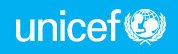 UNICEF logo